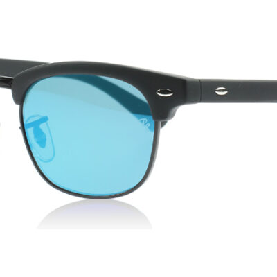 RAY-BAN JUNIOR 9050S-100S55