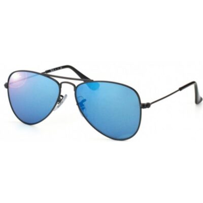 RAY-BAN JUNIOR 9506S-20155