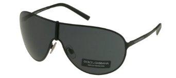 DOLCE & GABBANA 2025-0187