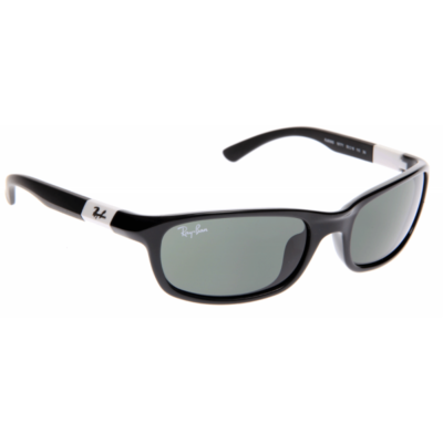 RAY-BAN JUNIOR 9056S 187 71