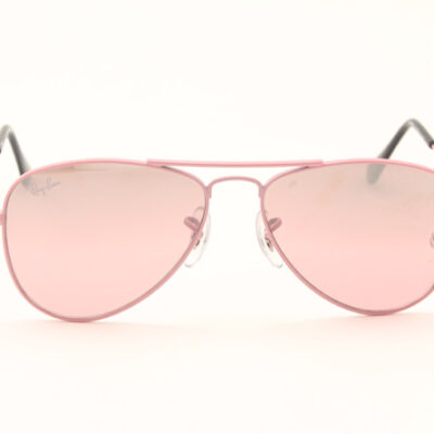 RAY-BAN JUNIOR 9506S 211-7E