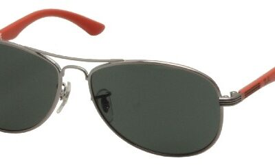 RAY-BAN JUNIOR 9529S 200 71