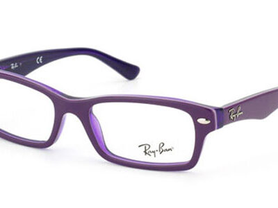 RAY-BAN JUNIOR 1530 3589