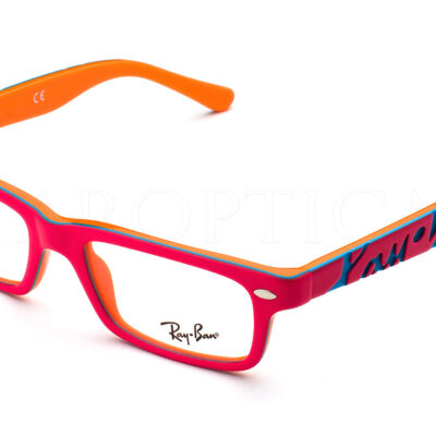 RAY-BAN JUNIOR 1535 3599