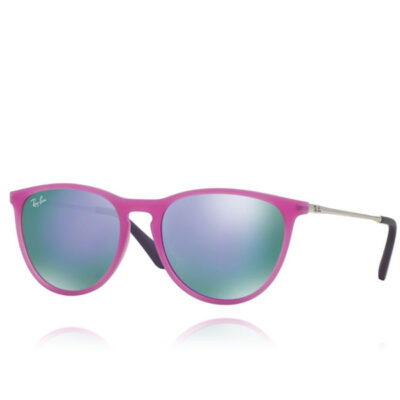 RAY-BAN JUNIOR 9060S 7008_4V 50