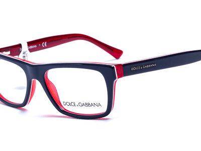 DOLCE & GABBANA 3205 1872 47