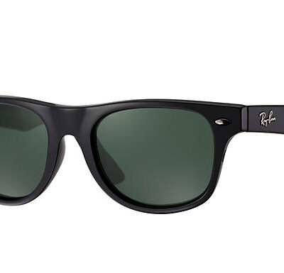 RAY-BAN JUNIOR 9035S 100_71 44
