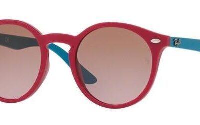 RAY-BAN JUNIOR 9064S 7019_14 44